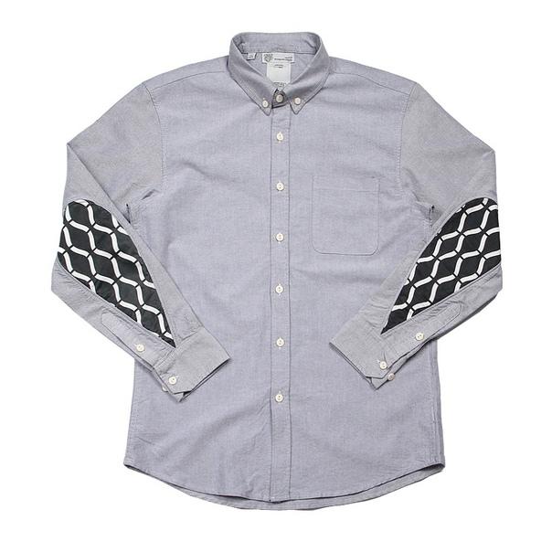 Рубашка VISVIM