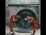 Реал Мадрид 2:2 Бавария