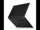 Lenovo Ideapad 320 black
