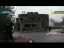 Спецподразделения Хезболлы проникают на израильскую территорию