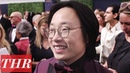 Jimmy O. Yang Talks How His Life Has Changed Since Crazy Rich Asians Emmys 2018