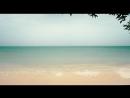 Погружение Submergence 2017. 1080p. Отрывок - Вода к воде