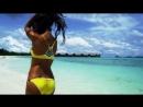 Pete Bellis Tommy - Deeper Love (Desusino Boys, Larissa Jay Remix)
