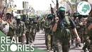 Inside Hamas Israel Palestine Documentary Real Stories