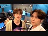 i'm really happy that johnny and jaehyun shared something special with us, and i really hope to see them in action again soon