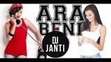 DJ JANT
