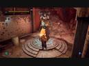 Darksiders 3 Госпожа Ярость Заканчиваем сюжет 6