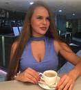 Маша Поспелова