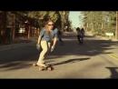 Ivan Gough Feenixpawl ft Georgi Kay In My Mind OFFICIAL VIDEO