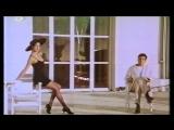BONNIE BIANCO - Heartbreaker (1990)