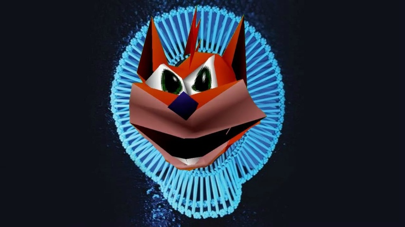 What redbone would sound like sung by crash bandicoot as whoa
