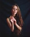 Станислав Лиепа фото #10