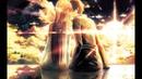 •[AMV]• Асуна и Кирито - очень очень..