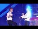 Shinhwa 19th Anniversary Concert - Give It 2 Me