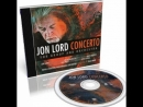 Jon Lord : Concerto For Group And Orchestra 2012@