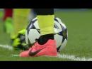 Футбол Лига Чемпионов УЕФА 2012 13 Финал Боруссия Д Германия Дортмунд Бавария Германия Мюнхен