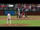 Aaron Nola fans career-high 12 batters © MLB