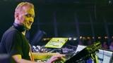 SHINE Ibiza - Aftermovie week 10 w Paul van Dyk, Aly &amp Fila, Stoneface &amp Terminal