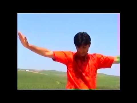 Koma Diljiyan - Kürtçe Oyun Havaları Davet Govend