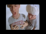 Edelweiss - Bring Me Edelweiss (С) (1988)