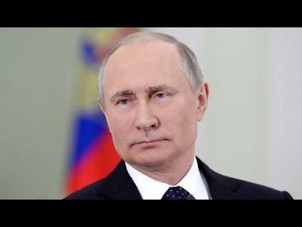 ✔ Москва отказалась «кормить» США, завершив ранее начатый экономический манёвр