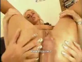 erotic, эротика, erotika, porno, порно, русское порно, эротика, сиськи, пизда, sex, sexy, минет, xxx, поруха, bangbros, голая, г