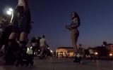 Dance - Aaron Smith Dancin Liu Remix