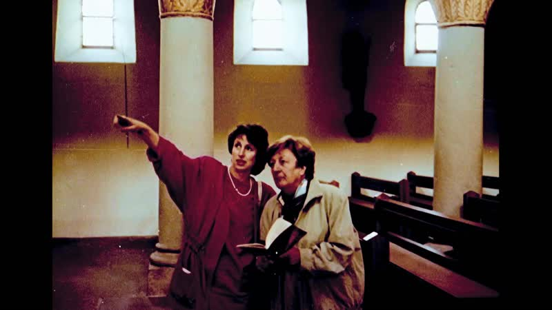Collegium Musicum 1992