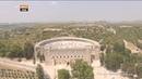 Antik Aspendos Kenti Tiyatrosu ve Su Kemerleri Antalya - TRT Avaz