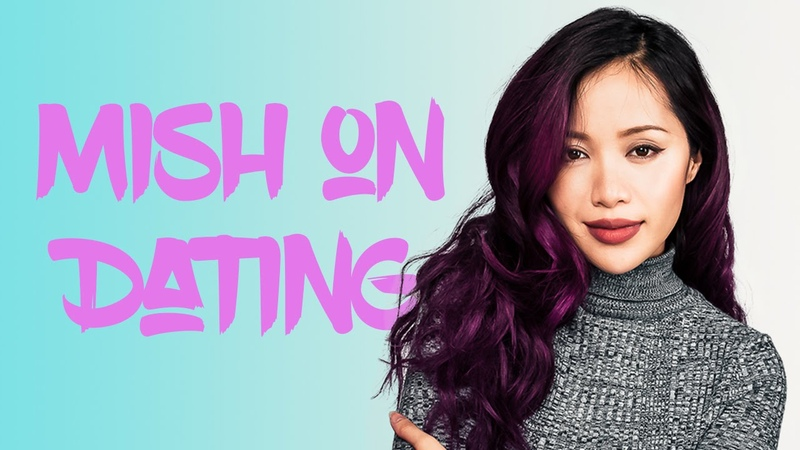 Michelle Phan's Advice on Love Dating