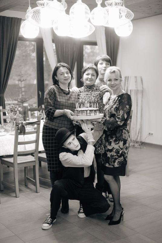 Максим Воробьёв |