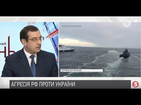 ГУР відстежило де саме РФ накопичує найбільше війська Вадим Скібіцький ІнфоДень 07 12 2018