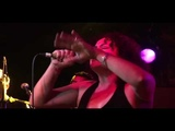 The Bamboos - Typhoon + Keep Me In Mind
