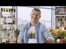 Шоу «ПроСТО кухня»: Кулинарные признания Саши Бельковича Часть 3