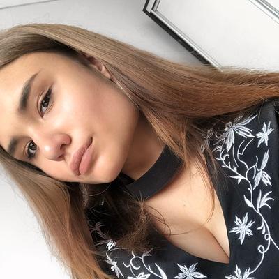 Диана Лазарева