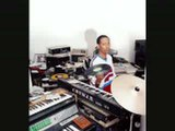 Madlib - Beat Konducta - Conducted Rhythms