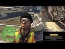 Стоит ли покупать GTA 5 Online на ПК
