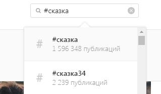 A-pTr_cIYFY.jpg