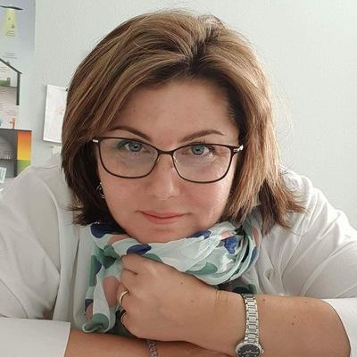 Ирина Панайотова