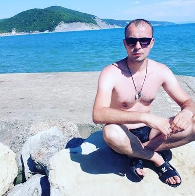Петр Калугин