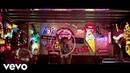 Calyx TeeBee - Intravenous (Official Video)