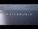 Vlc-record-2018-05-02-19h58m09s-Waterworld 1995 - Release for HDCLUB--vo--spun--scscscrp