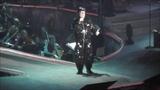 Renato Zero in concerto completo Alt