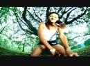 Juvenile feat Mannie Fresh Lil' Wayne Back That Azz Up