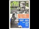 Sefiller - Türk Filmi