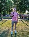 Артём Хохоликов фото #21