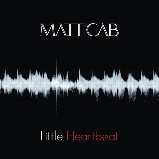 Matt Cab альбом Little Heartbeat