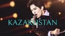Dimash Kudaibergen - Kazakhstan Song, Bastau 2017 ~ Димаш Құдайберген - Қазақстан, Бастау 2017