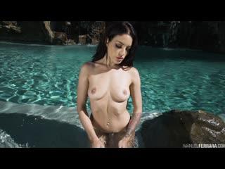 Kissa sins [pornmir, порно вк, new porn vk, hd 1080, gonzo hardcore anal]