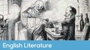 Part 9 - The end of it | English Literature - A Christmas Carol